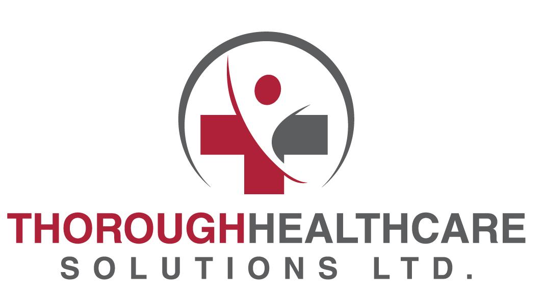 Thorough Healthcare Solutions